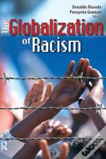 Globalization Of Racism