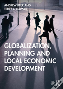 Wook.pt - Globalization, Planning And Local Economic Development