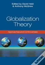 Globalization Theory