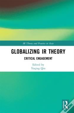 Wook.pt - Globalizing Ir Theory