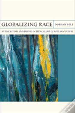 Wook.pt - Globalizing Race