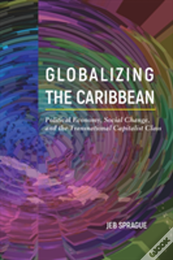Wook.pt - Globalizing The Caribbean