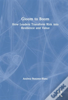 Gloom To Bloom