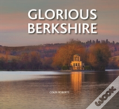 Glorious Berkshire