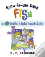 Glow In The Dark Fish