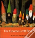 Gnome Craft Book