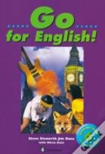 Go For English!Student'S Book
