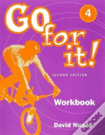 Go For It!Workbook