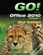 Go! With Office 2010