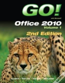 Wook.pt - Go! With Office 2010