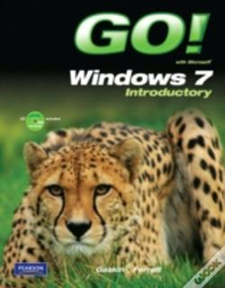Wook.pt - Go! With Windows 7 Introductory