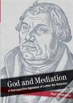 God And Mediation