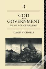 God Government Age Of Reason