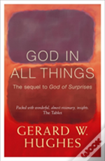 God In All Things