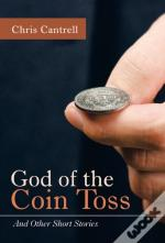 God Of The Coin Toss