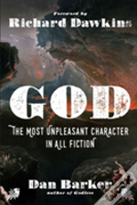 God The Most Unpleasant Character In All