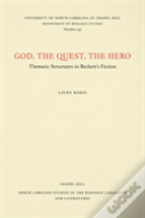 God, The Quest, The Hero