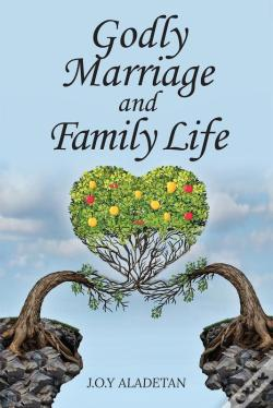 Wook.pt - Godly Marriage And Family Life