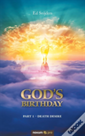God'S Birthday