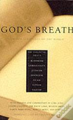 God'S Breath