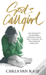 God'S Callgirl