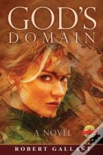 God'S Domain (First Edition)