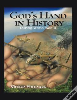 Wook.pt - Gods Hand In History: During World War Ii