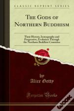 Gods Of Northern Buddhism