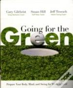 Going For The Green