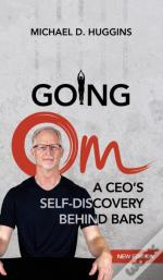 Going Om: A Ceo'S Self-Discovery Behind