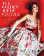 Golden Age Of Couture