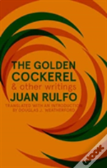 Golden Cockerel & Other Writings