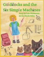 Goldilocks And The Six Simple Machines (Paper)