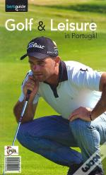 Golf & Leisure In Portugal