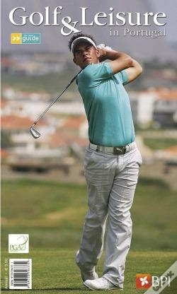 Wook.pt - Golf & Leisure In Portugal
