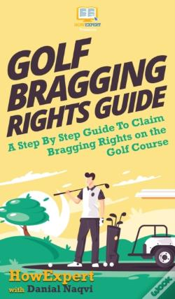 Wook.pt - Golf Bragging Rights Guide