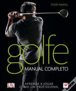 Wook.pt - Golfe - Manual Completo