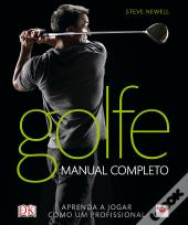 Golfe - Manual Completo