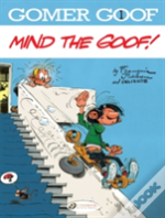 Gomer Goof Vol. 1: Mind The Goof!