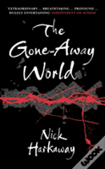 Gone-Away World
