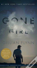 Gone Girl Exp Mm Mti