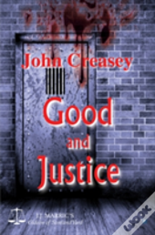 Good And Justice