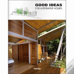 Wook.pt - Good Ideas for Alternative Homes