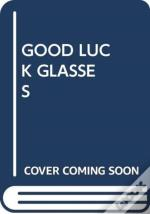 Good Luck Glasses