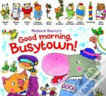 Good Morning Busytown