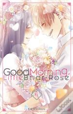 Good Morning, Little Briar-Rose - Tome 6 - 06