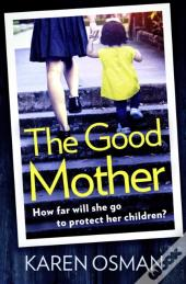 Good Mother