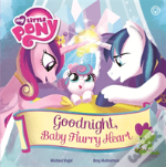 Good Night, Baby Flurry Heart