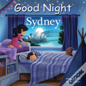 Good Night Sydney