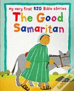 Good Samaritanbig Book